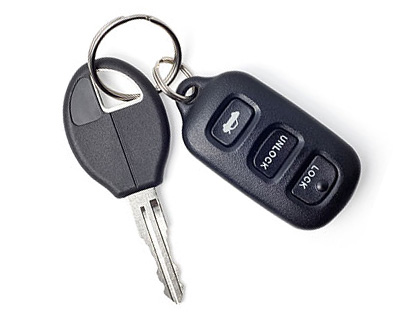 axa assurance auto agence vannes