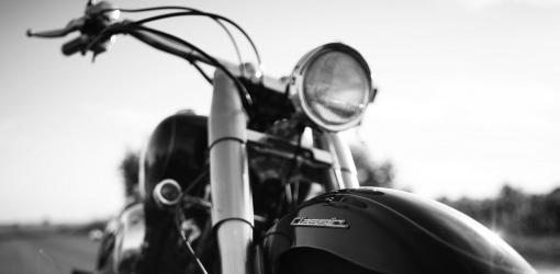 Axa Moto