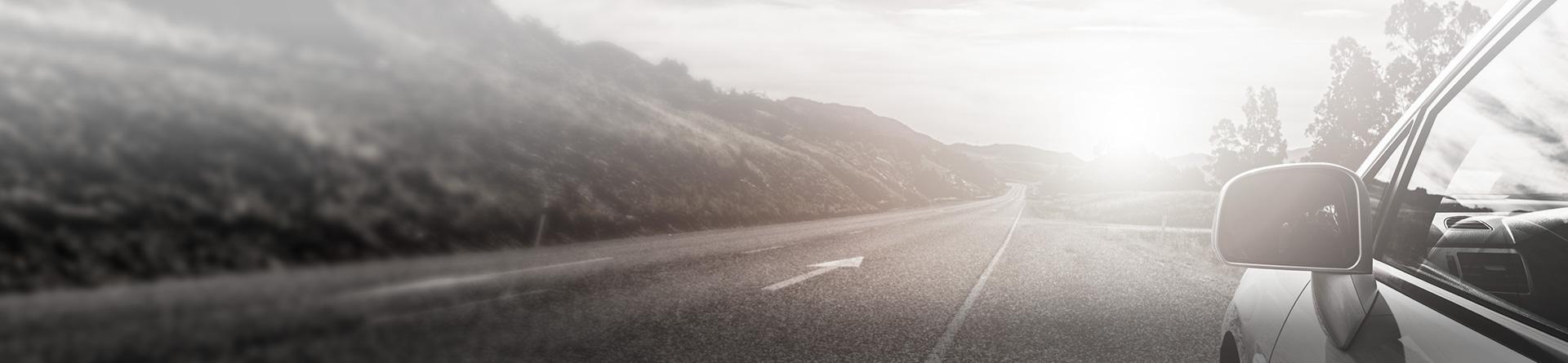 axa assurance auto vannes