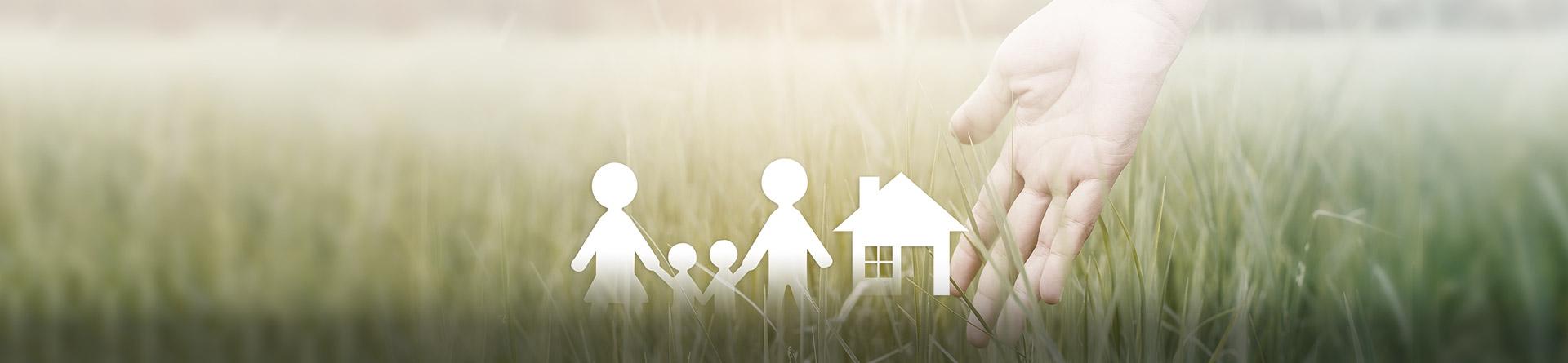 axa assurance habitation agence vannes